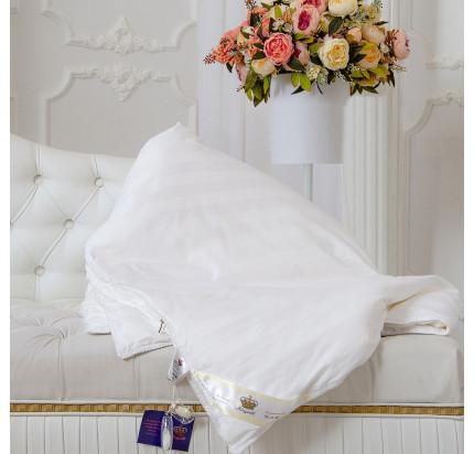 Одеяло Kingsilk Elisabette Классик (облегченное)