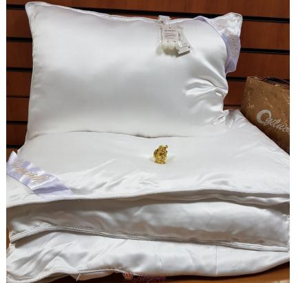 Одеяло Kingsilk Luxury (всесезонное)