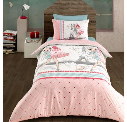 Детское постельное белье Arya Shopping