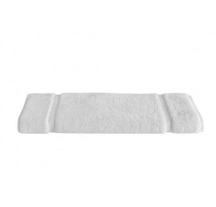 Коврик для ванной Soft Cotton Node (белый) 50x90