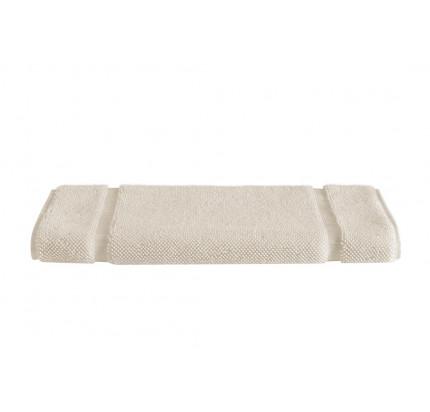 Коврик для ванной Soft Cotton Node (кремовый) 50x90
