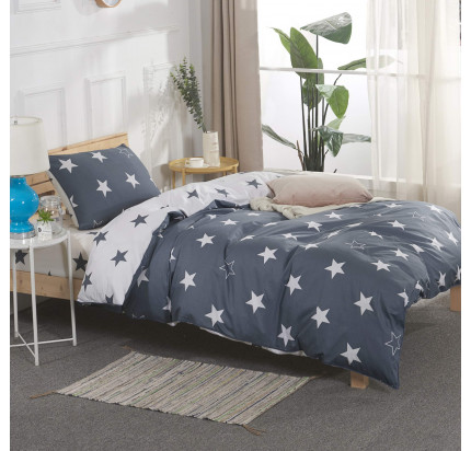 Sofi de Marko Созвездие детское постельное белье