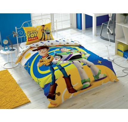 Детское постельное белье TAC Toy Story 4