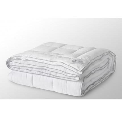 Одеяло Soft Cotton тенсел