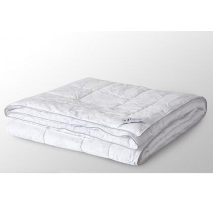 Одеяло Soft Cotton хлопок