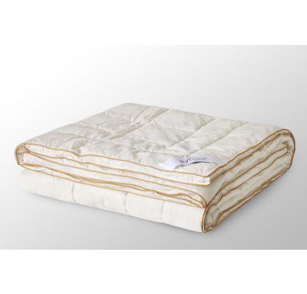 Одеяло Soft Cotton шерсть