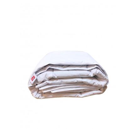 Одеяло TAC Classic