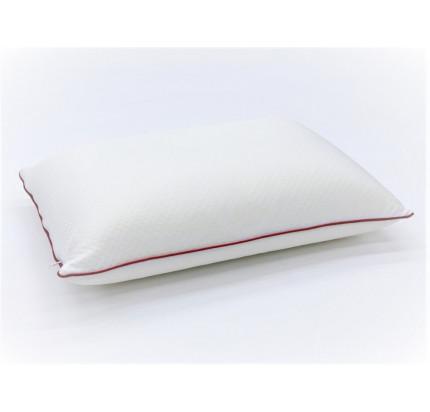 Подушка ортопедическая Herba Textil Visco Modul 40x60