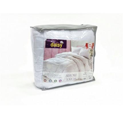 Одеяло Karven Daisy
