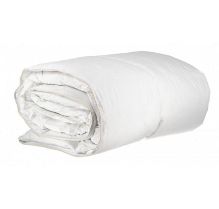 Одеяло Sarev пуховое