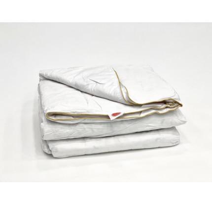 Одеяло Karven Fine (гусиный пух)