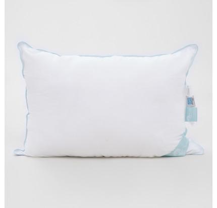 Подушка Arya Comfort Gel