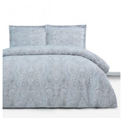 Постельное белье Arya Simple Living Moira 1.5-спальное