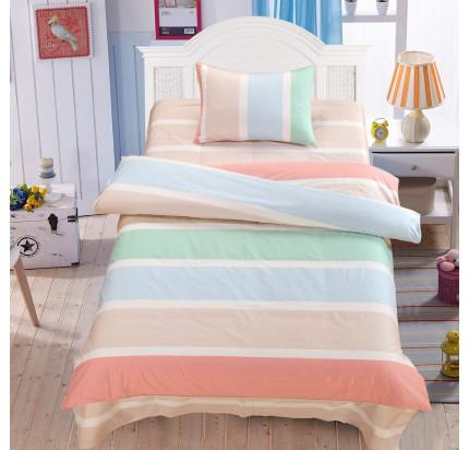 Sofi de Marko Аполлония детское постельное белье