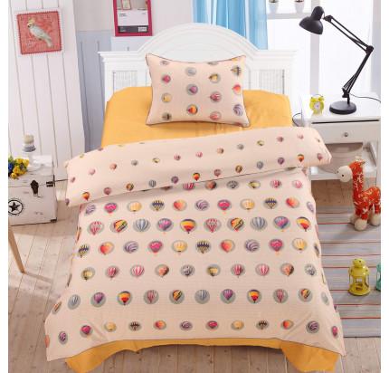 Sofi de Marko Балунс детское постельное белье