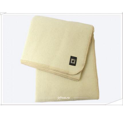 Одеяло из альпаки INCALPACA OA-2