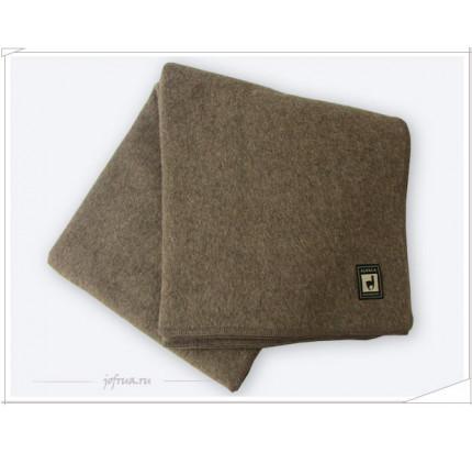 Одеяло из альпаки INCALPACA OA-3