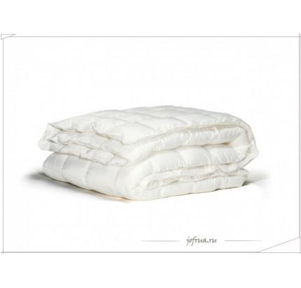 Одеяло Tivolyo Home Silky