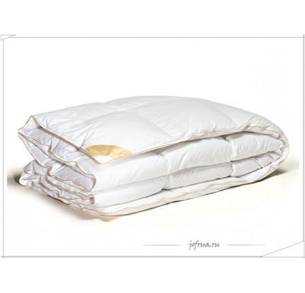 Одеяло Tivolyo Platin