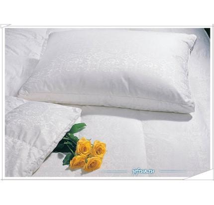 Одеяло TAC Silky