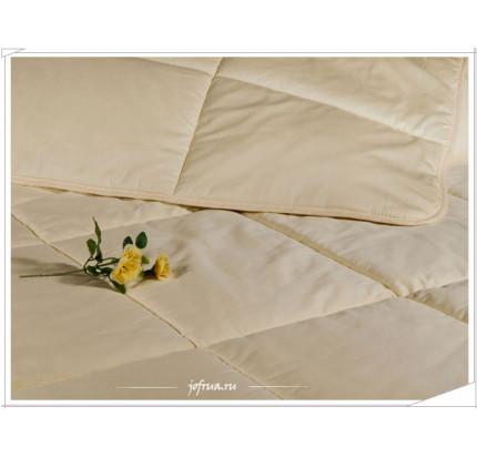 Одеяло TAC Dream (лен)