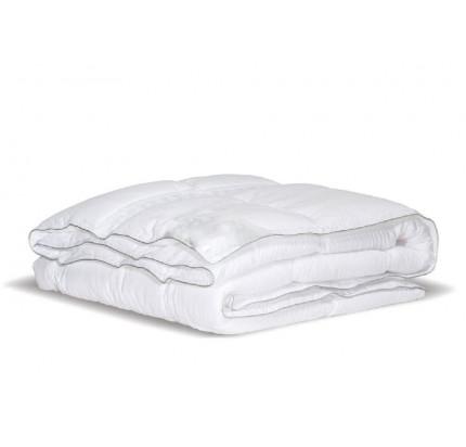 Одеяло Tivolyo Home Clima Balance Bebe 95х145 см.