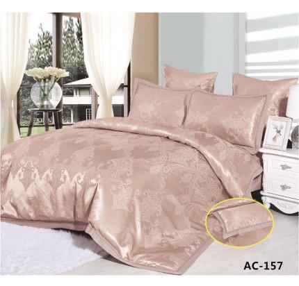 Постельное белье Arlet AC-157