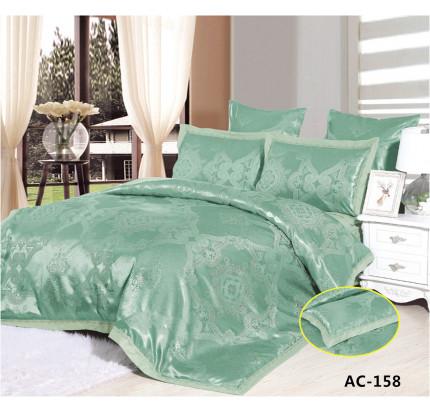 Постельное белье Arlet AC-158