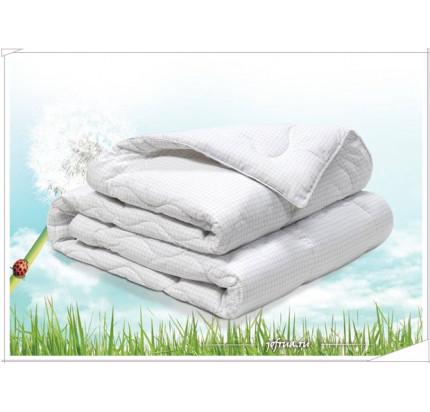 Одеяло Le Vele Нано ANTI STRESS (нановолокно)