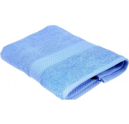 Полотенце Arya Miranda Soft (голубое)
