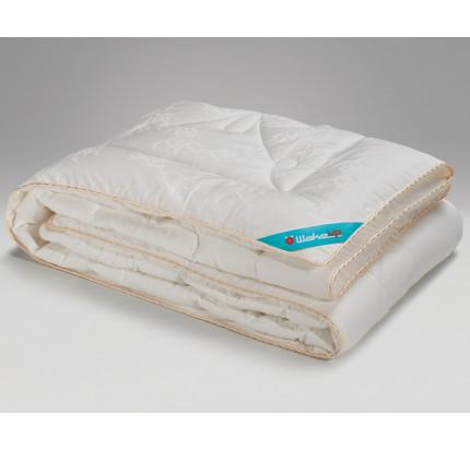 Одеяло Le Vele Нанобамбук Shoots