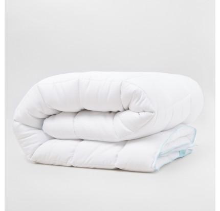 Одеяло Arya Comfort Gel