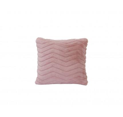 Декоративная наволочка Sofi de Marko Климентина (розовый) 45x45