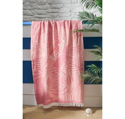Пляжное полотенце Sarev Capri V2 90x160