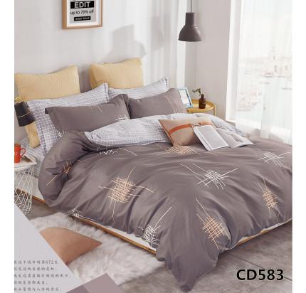 Постельное белье Arlet CD-583