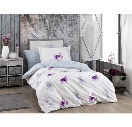 Hobby Home Mia (фиолетовый) детское постельное белье