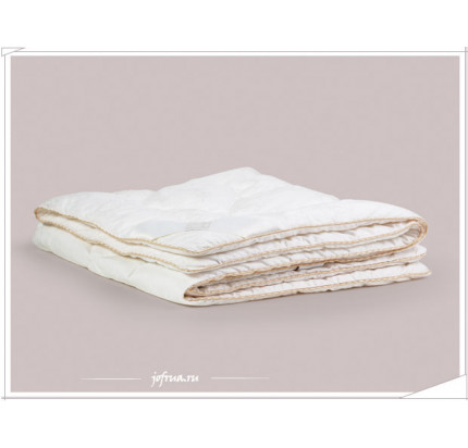 Детское одеяло Penelope Bamboo (бамбук) 95х145