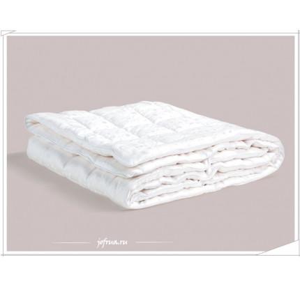 Детское одеяло Penelope Cotton Sense (100% хлопок) 95х145