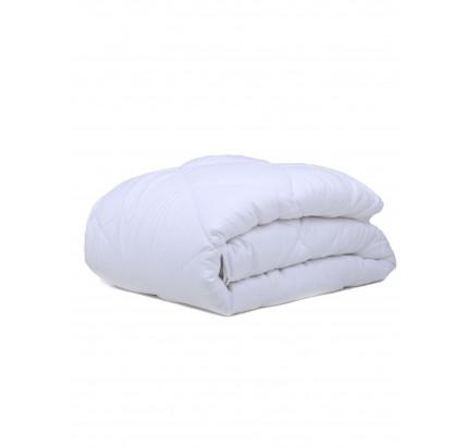 Одеяло Le Vele DOUBLE NANO