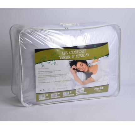 Одеяло Herba Textil Harmony