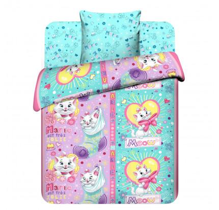 Детское постельное белье Этель Мари