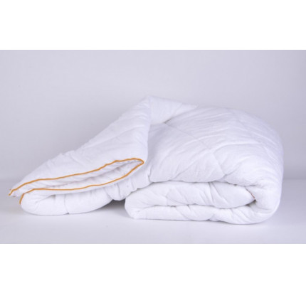 Одеяло Karven Wellsoft
