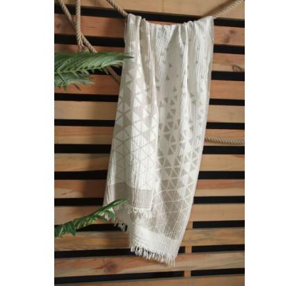 Пляжное полотенце Sarev Raisa V1 90x160