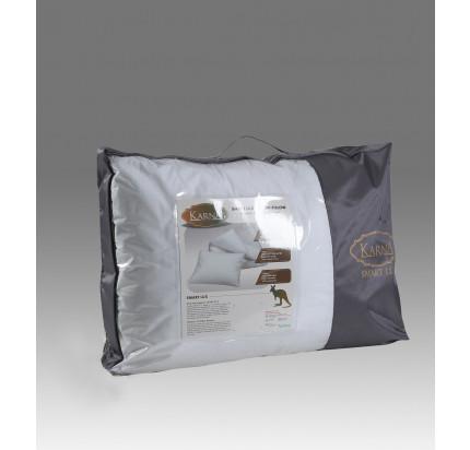 Подушка Karna Smart Lux 50x70+30x50