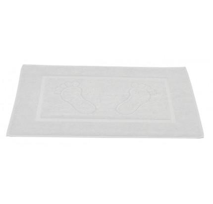 Коврик Karna Gren (белый) 50x70