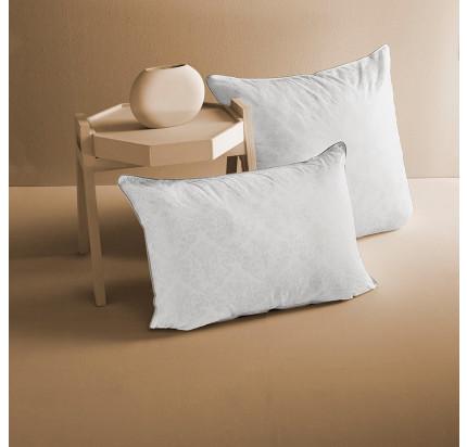 Подушка Karna Pera