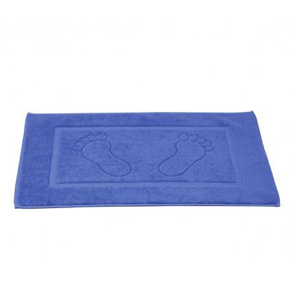 Коврик Karna Gren (голубой) 50x70