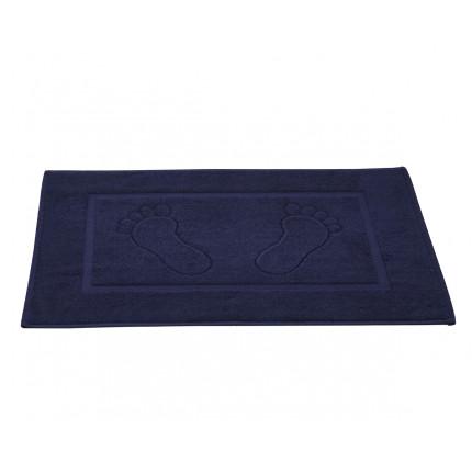 Коврик Karna Gren (синий) 50x70