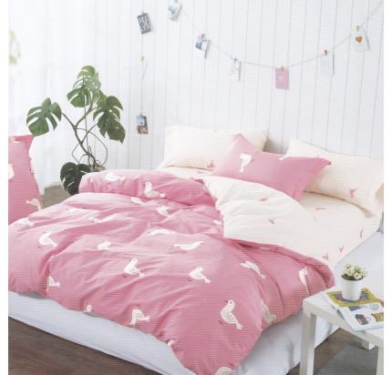 Karna Alien детское постельное белье
