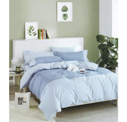 Karna Servin (сиреневый) детское постельное белье